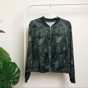 NWT >> old navy active jacket >> M